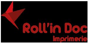 RollinDoc